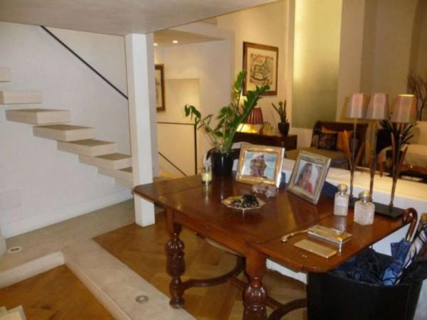 Appartamento in vendita a Milano, Carrobbio, 180 mq - Foto 21