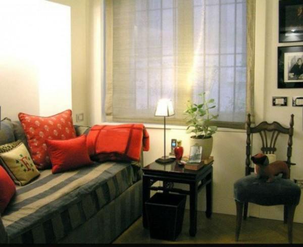 Appartamento in vendita a Milano, Carrobbio, 180 mq - Foto 9