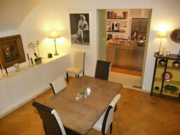 Appartamento in vendita a Milano, Carrobbio, 180 mq - Foto 14