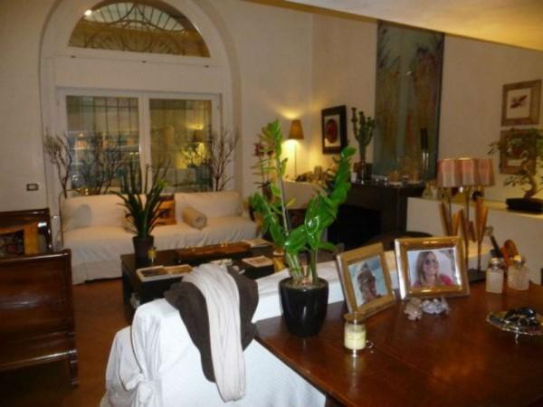 Appartamento in vendita a Milano, Carrobbio, 180 mq - Foto 20