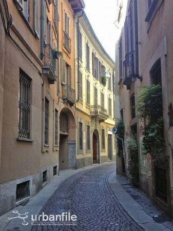 Appartamento in vendita a Milano, Carrobbio, 180 mq - Foto 25