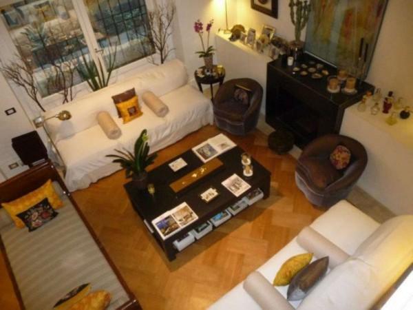 Appartamento in vendita a Milano, Carrobbio, 180 mq - Foto 17