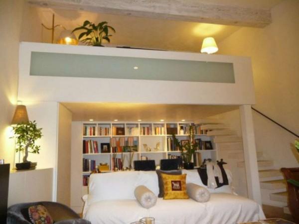 Appartamento in vendita a Milano, Carrobbio, 180 mq - Foto 15