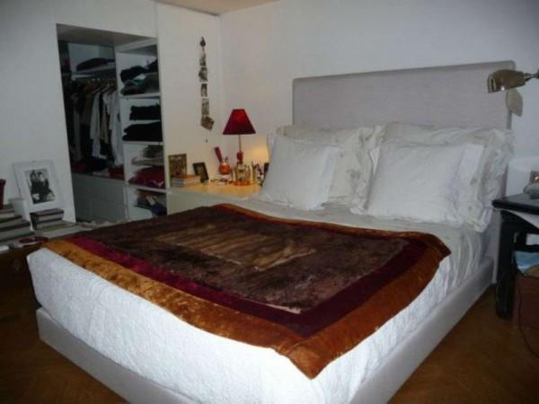 Appartamento in vendita a Milano, Carrobbio, 180 mq - Foto 8