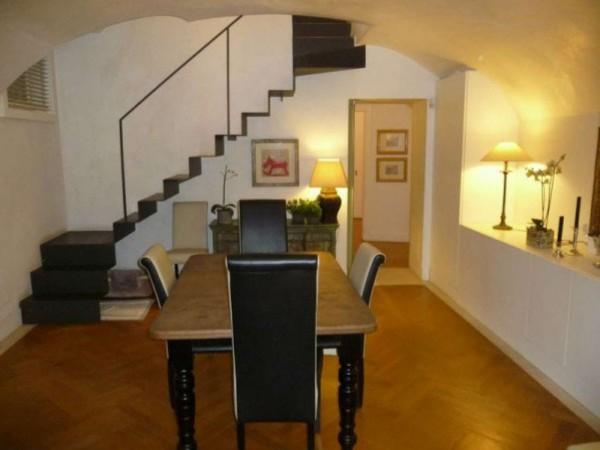Appartamento in vendita a Milano, Carrobbio, 180 mq - Foto 10