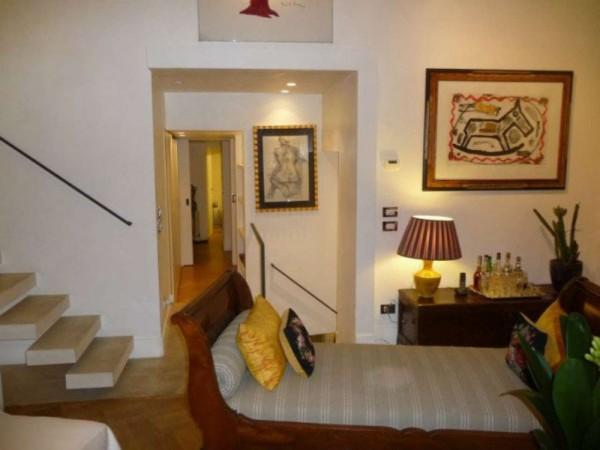 Appartamento in vendita a Milano, Carrobbio, 180 mq - Foto 16