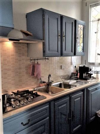 Appartamento in vendita a Roma, Prati, 85 mq - Foto 7