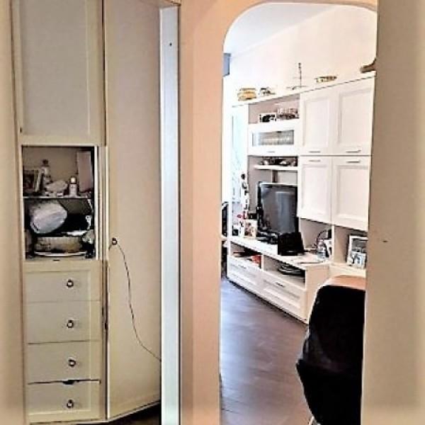 Appartamento in vendita a Roma, Prati, 85 mq - Foto 10