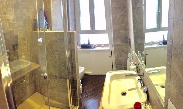 Appartamento in vendita a Roma, Prati, 85 mq - Foto 4