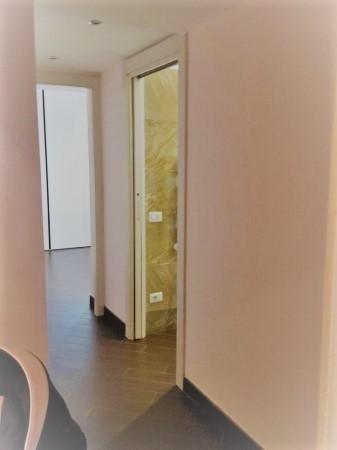 Appartamento in vendita a Roma, Prati, 85 mq - Foto 6