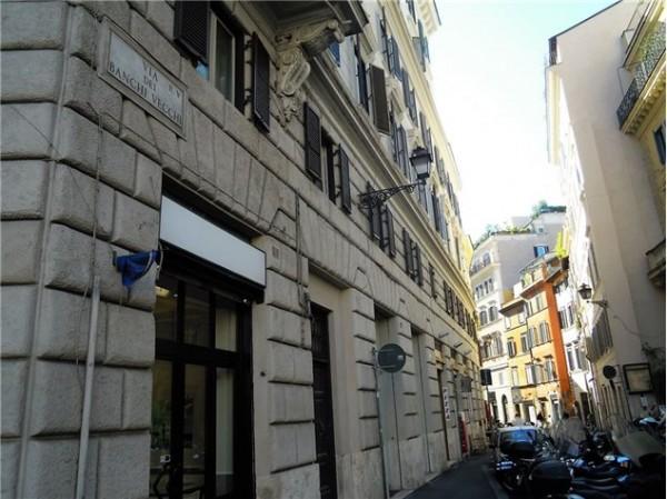 Negozio in vendita a Roma, 48 mq