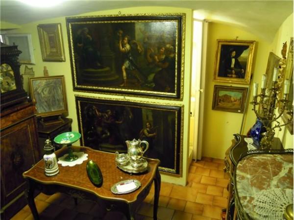 Negozio in vendita a Roma, 48 mq - Foto 3