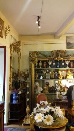 Negozio in vendita a Roma, 48 mq - Foto 10