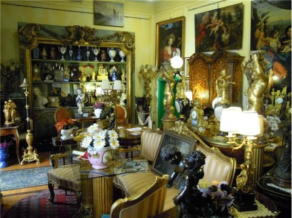 Negozio in vendita a Roma, 48 mq - Foto 2