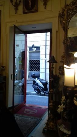 Negozio in vendita a Roma, 48 mq - Foto 12