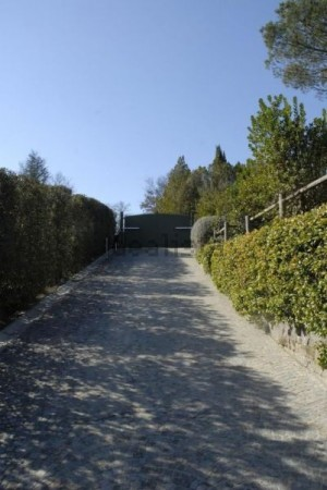 Rustico/Casale in vendita a Formello, Castel De Ceveri, Con giardino, 1000 mq - Foto 10