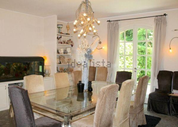 Rustico/Casale in vendita a Formello, Castel De Ceveri, Con giardino, 1000 mq - Foto 6