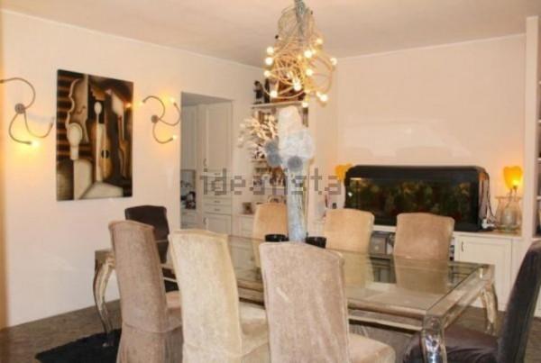 Rustico/Casale in vendita a Formello, Castel De Ceveri, Con giardino, 1000 mq - Foto 7