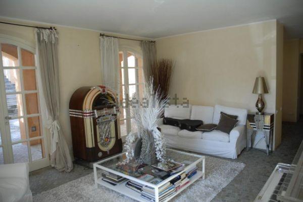 Rustico/Casale in vendita a Formello, Castel De Ceveri, Con giardino, 1000 mq - Foto 5