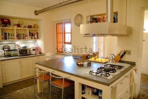 Rustico/Casale in vendita a Formello, Castel De Ceveri, Con giardino, 1000 mq - Foto 2