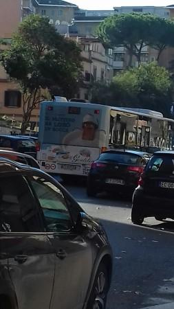 Locale Commerciale  in vendita a Roma, Cipro, 250 mq - Foto 2