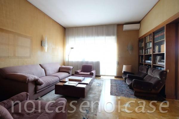 Appartamento in vendita a Roma, Vignaclara, 230 mq - Foto 14