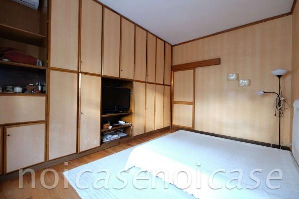 Appartamento in vendita a Roma, Vignaclara, 230 mq - Foto 6