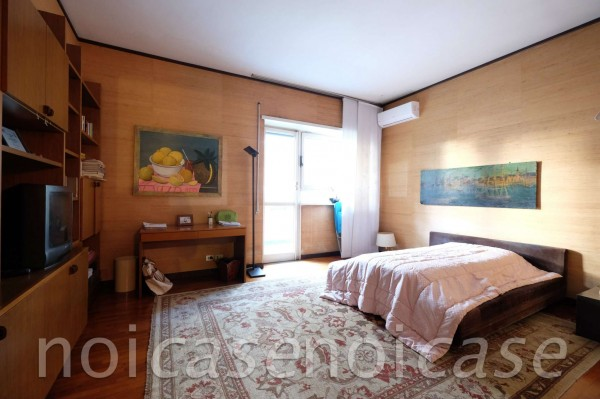 Appartamento in vendita a Roma, Vignaclara, 230 mq - Foto 4