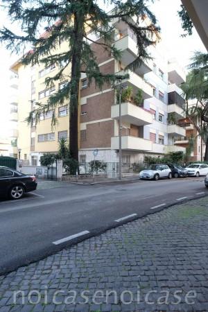 Appartamento in vendita a Roma, Vignaclara, 230 mq - Foto 21