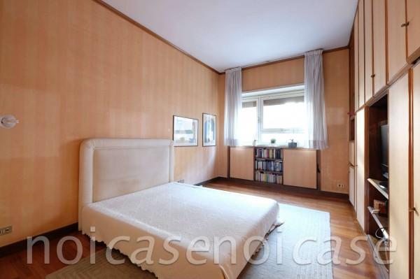 Appartamento in vendita a Roma, Vignaclara, 230 mq - Foto 7