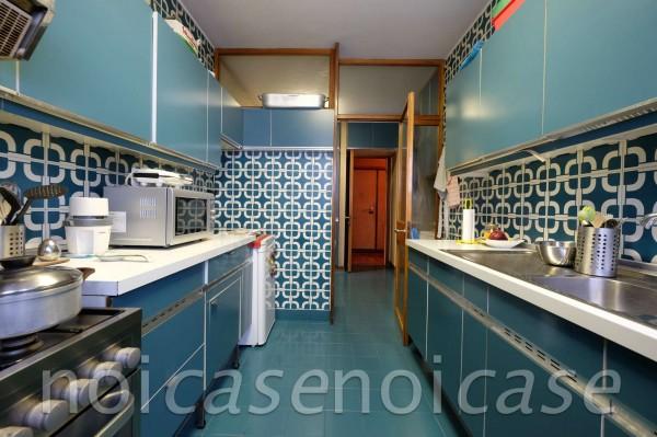 Appartamento in vendita a Roma, Vignaclara, 230 mq - Foto 8