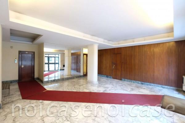 Appartamento in vendita a Roma, Vignaclara, 230 mq - Foto 19