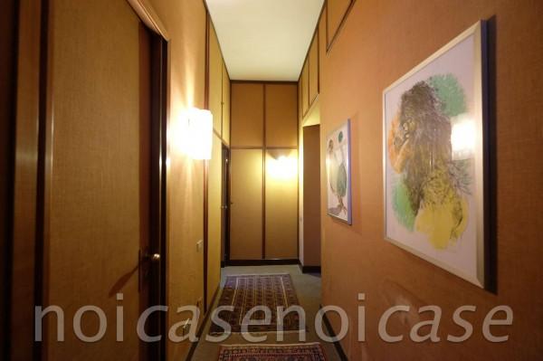 Appartamento in vendita a Roma, Vignaclara, 230 mq - Foto 10