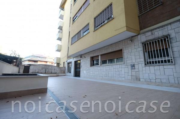 Appartamento in vendita a Roma, Vignaclara, 230 mq - Foto 20