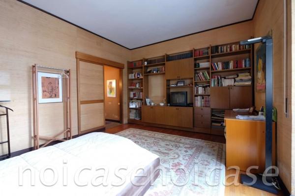 Appartamento in vendita a Roma, Vignaclara, 230 mq - Foto 5