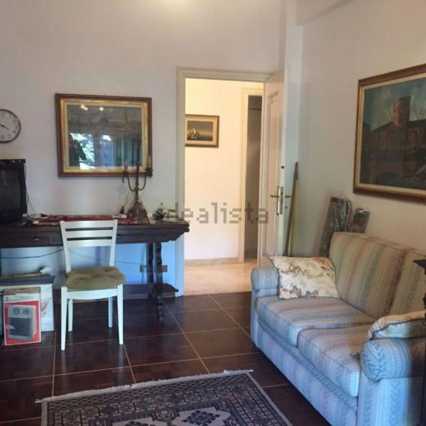Appartamento in vendita a Chiavari, Centro Storico, 110 mq - Foto 8