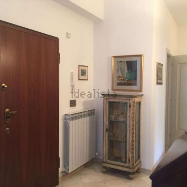 Appartamento in vendita a Chiavari, Centro Storico, 110 mq - Foto 3