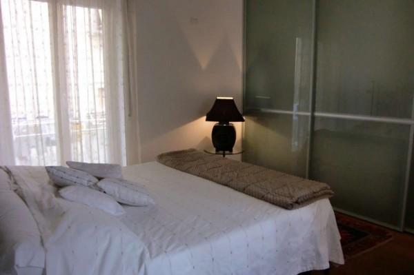 Appartamento in vendita a Chiavari, Centro, 150 mq - Foto 9