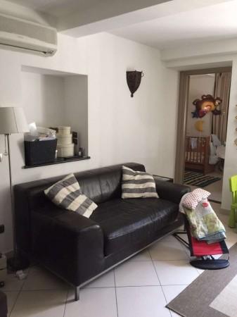 Appartamento in affitto a Chiavari, Centro Storico, 70 mq - Foto 9