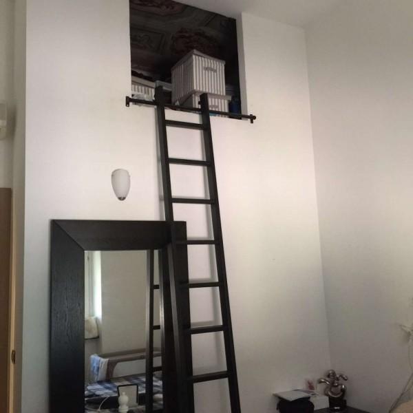 Appartamento in affitto a Chiavari, Centro Storico, 70 mq - Foto 7