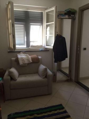 Appartamento in affitto a Chiavari, Centro Storico, 70 mq - Foto 1