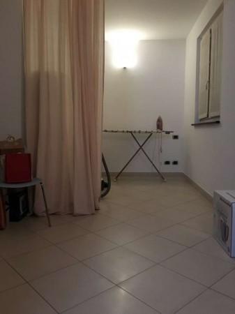 Appartamento in affitto a Chiavari, Centro Storico, 70 mq - Foto 3