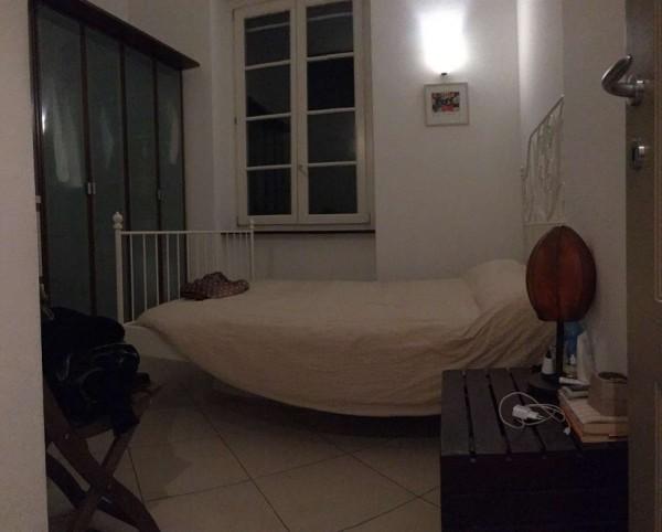 Appartamento in affitto a Chiavari, Centro Storico, 70 mq - Foto 5