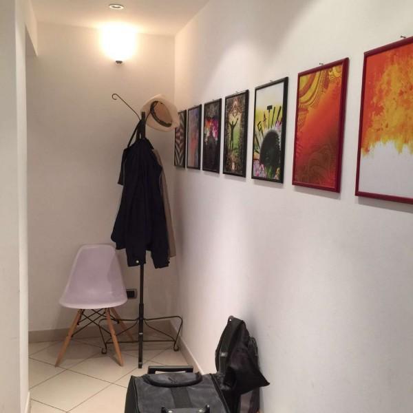 Appartamento in affitto a Chiavari, Centro Storico, 70 mq - Foto 6