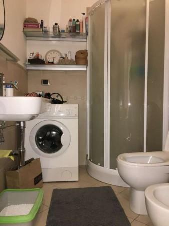 Appartamento in affitto a Chiavari, Centro Storico, 70 mq - Foto 4