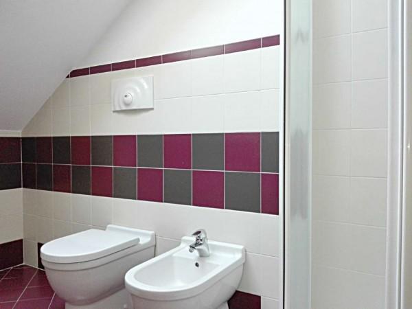 Appartamento in vendita a Vedano al Lambro, Parco, 71 mq - Foto 16