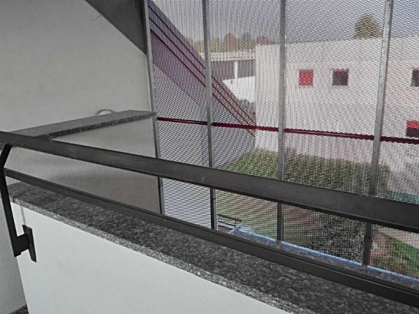 Appartamento in vendita a Vedano al Lambro, Parco, 71 mq - Foto 4