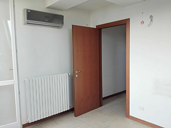 Appartamento in vendita a Vedano al Lambro, Parco, 71 mq - Foto 13