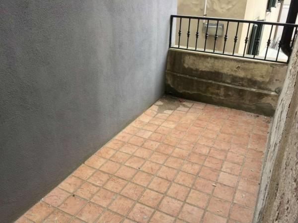 Appartamento in vendita a Chioggia, 30 mq - Foto 9