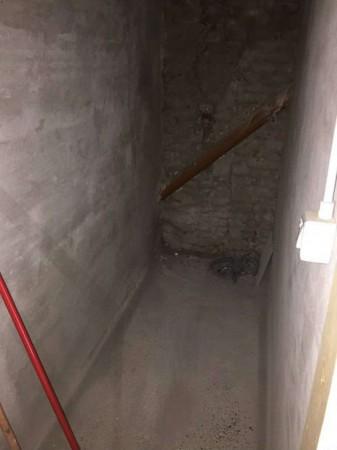 Appartamento in vendita a Chioggia, 30 mq - Foto 8